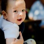 Детска фотография детски фотограф за рожден ден 91