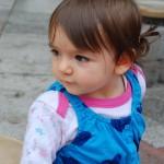 Детска фотография детски фотограф за рожден ден 81