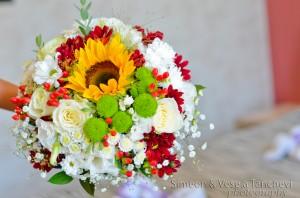 сватбена фотография сватбена фотосесия сватбен фотограф Пловдив 10