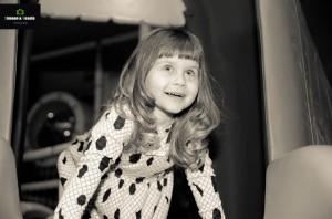 Детски фотограф за фотозаснемане на детски рожден ден Пловдив 26
