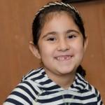 Детска фотография детски фотограф за рожден ден 121
