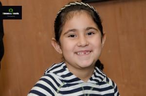 Детски фотограф за фотозаснемане на детски рожден ден Пловдив 29