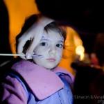 Детска фотография детски фотограф за рожден ден 65
