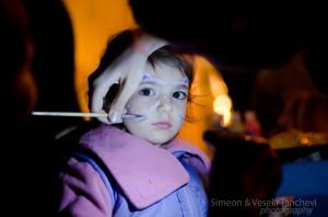 Нощ на музеите и галериите Пловдив 7