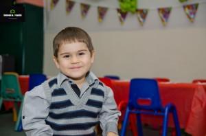 Детски фотограф за фотозаснемане на детски рожден ден Пловдив 33