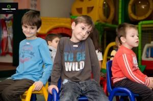 Детски фотограф за фотозаснемане на детски рожден ден Пловдив 28