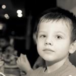 Детска фотография детски фотограф за рожден ден 120