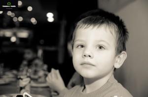 Детски фотограф за фотозаснемане на детски рожден ден Пловдив 32