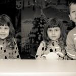Детска фотография детски фотограф за рожден ден 123