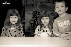 Детски фотограф за фотозаснемане на детски рожден ден Пловдив 40