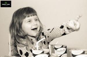 Детски фотограф за фотозаснемане на детски рожден ден Пловдив 41