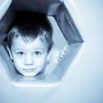 Детска фотография детски фотограф за рожден ден 122
