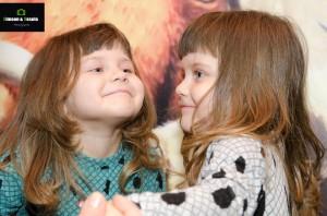 Детски фотограф за фотозаснемане на детски рожден ден Пловдив 38