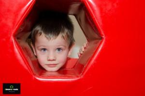 Детски фотограф за фотозаснемане на детски рожден ден Пловдив 36