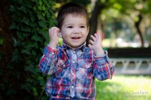 детски фотограф Ади Алекс Пловдив 1