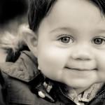 детска фотография детска фотосесия Пловдив 62