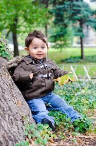 детска фотосесия Никола Пловдив 3