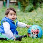 Детска фотография детски фотограф за рожден ден 62
