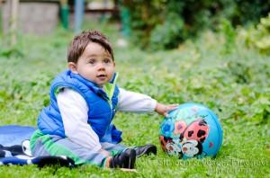 детска фотосесия Никола Пловдив 5