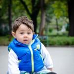 детска фотография детска фотосесия Пловдив