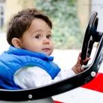 Детска фотография детски фотограф за рожден ден 61