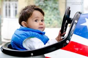 детска фотосесия Никола Пловдив 6
