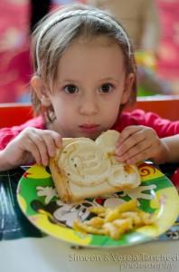 Детски фотограф за фотозаснемане на детски рожден ден Пловдив 7