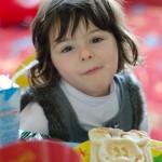Детска фотография детски фотограф за рожден ден 42