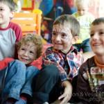 Детска фотография детски фотограф за рожден ден 51