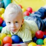Детска фотография детски фотограф за рожден ден 45