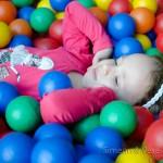 Детска фотография детски фотограф за рожден ден 53