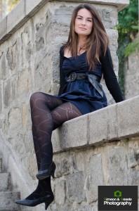 професионална фотосесия Анна Пловдив 12
