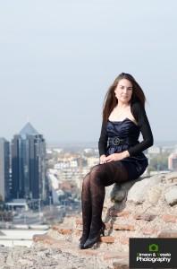 професионална фотосесия Анна Пловдив 13