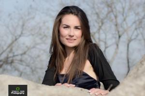 професионална фотосесия Анна Пловдив 2