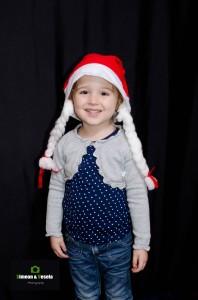 Детска фотография детски фотограф за рожден ден 116