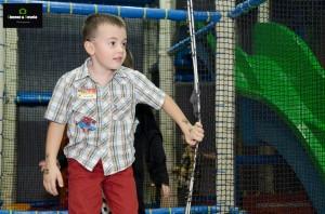 Детски фотограф за фотозаснемане на детски рожден ден Пловдив 48