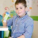 Детска фотография детски фотограф за рожден ден 126