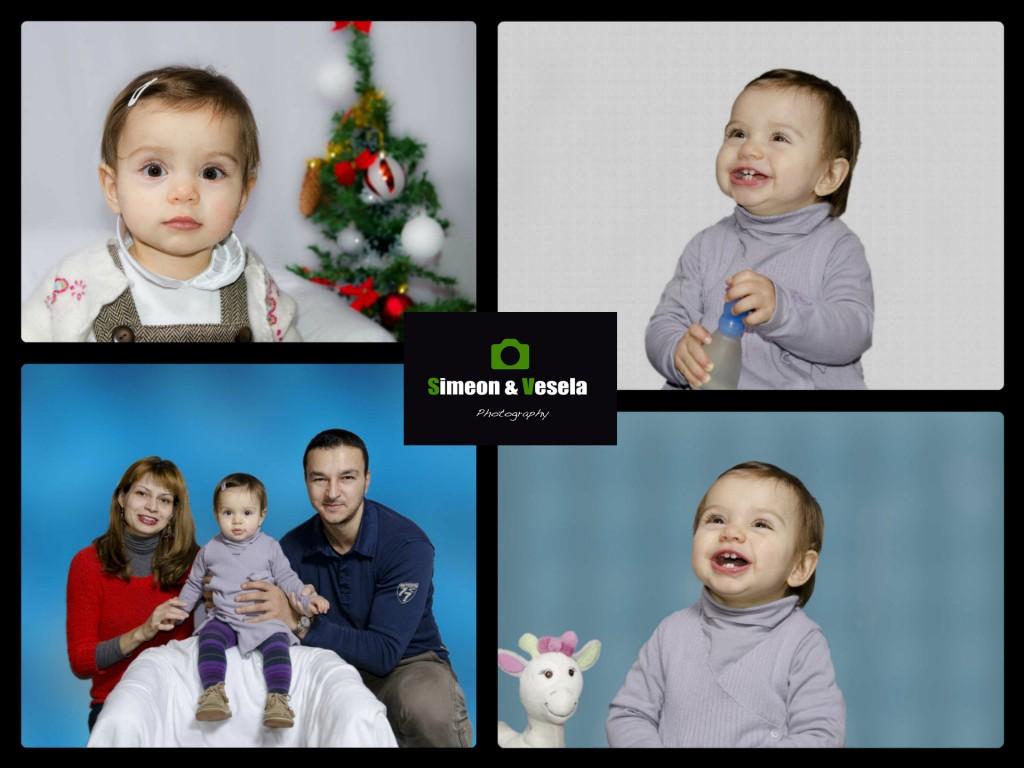 Детска фотография детски фотограф за рожден ден 2014-113
