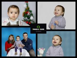 детски фотограф бебешки фотограф професионален фотограф