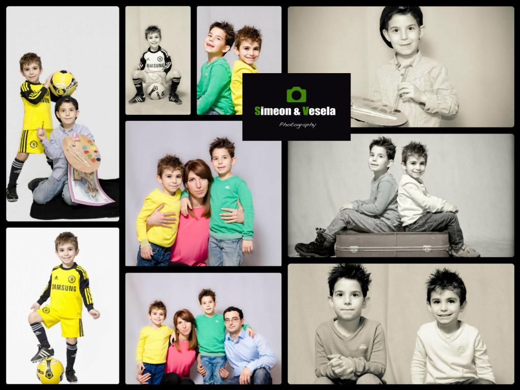 Детска фотография детски фотограф за рожден ден 2014-114