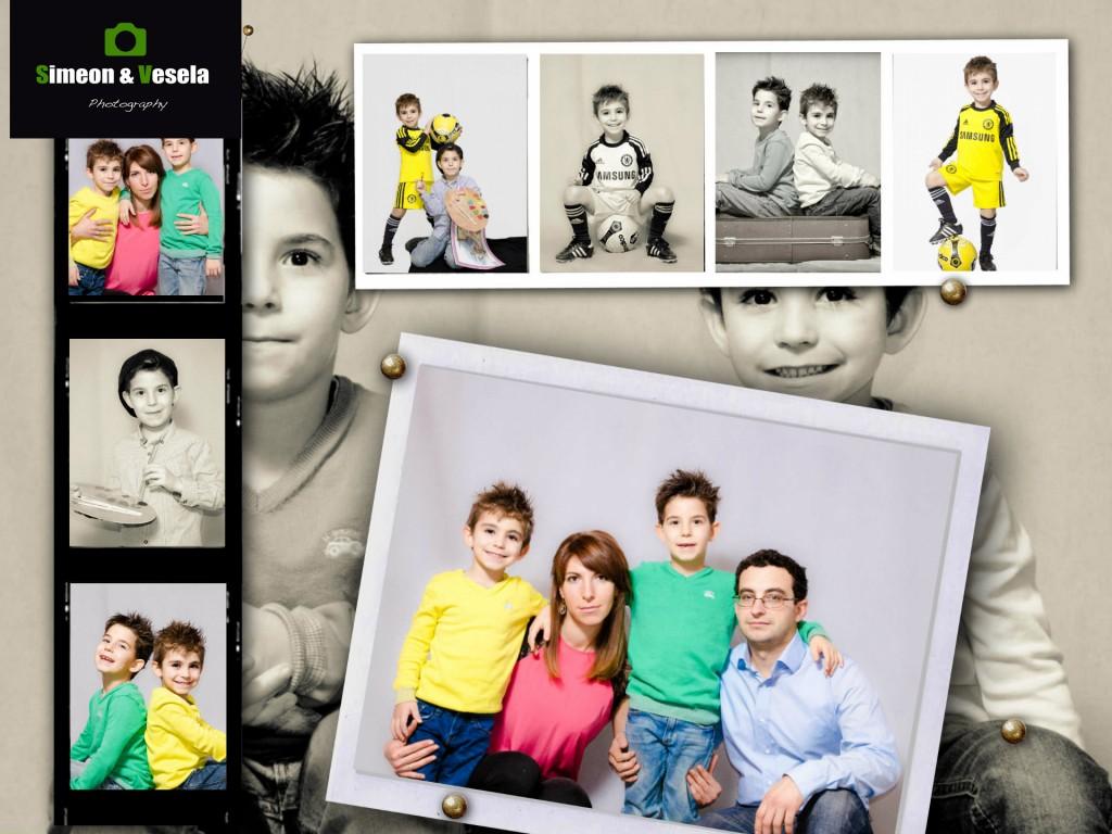 Детска фотография детски фотограф за рожден ден 2014-112