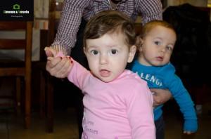 Детски фотограф фотозаснемане рожден ден Пловдив 21