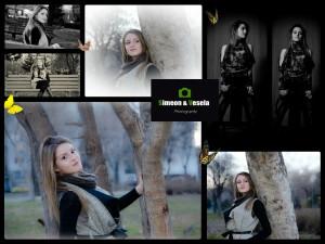 професионална фотосесия индивидуална фотосесия студийна фотосесия Пловдив 7