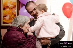 фотограф за рожден ден Пловдив Виктория 24