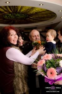 фотограф за рожден ден Пловдив Виктория 6
