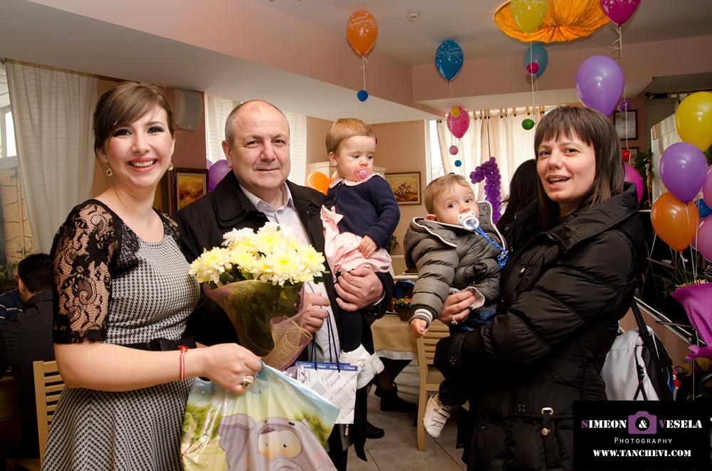 фотограф за рожден ден Пловдив Виктория 26