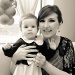Детска фотография детски фотограф за рожден ден 142