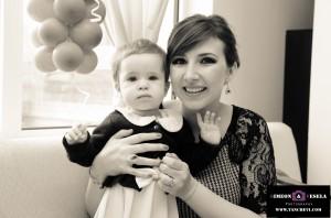 фотограф за рожден ден Пловдив Виктория 22