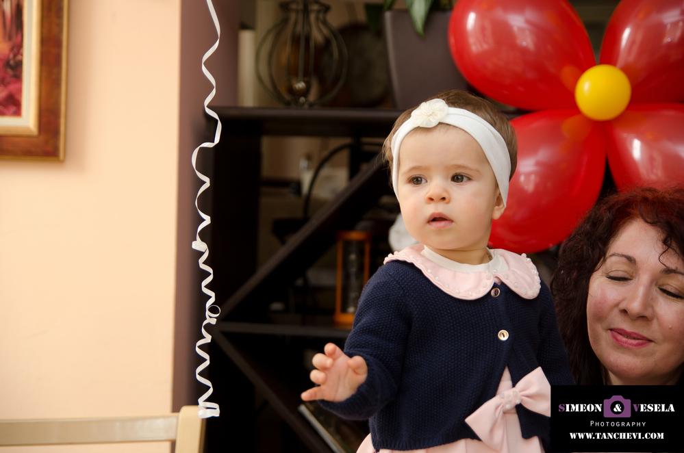 фотограф за рожден ден Пловдив Виктория 31