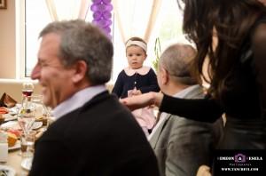 фотограф за рожден ден Пловдив Виктория 32